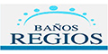 Baños Sauna-BANOS-REGIOS-en-Distrito Federal-encuentralos-en-Sección-Amarilla-DIA
