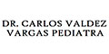 Médicos Pediatras-DR-CARLOS-VALDEZ-VARGAS-PEDIATRA-en-Yucatan-encuentralos-en-Sección-Amarilla-PLA