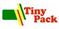 Paquetería Y Envíos-Servicio De-TYNY-PACK-en-Jalisco-encuentralos-en-Sección-Amarilla-PLA
