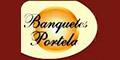 Banquetes A Domicilio Y Salones Para-BANQUETES-PORTELA-en--encuentralos-en-Sección-Amarilla-PLA