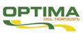 Renta De Autos-OPTIMA-DEL-NOROESTE-en-Baja California-encuentralos-en-Sección-Amarilla-PLA