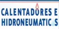 Calentadores De Agua Para Baño-CALENTADORES-E-HIDRONEUMATICOS-en-Jalisco-encuentralos-en-Sección-Amarilla-PLA