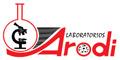 Laboratorios De Diagnóstico Clínico-LABORATORIO-ARODI-en-Baja California-encuentralos-en-Sección-Amarilla-PLA