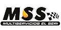 Refacciones Y Accesorios Para Automóviles Y Camiones-MULTISERVICIOS-EL-SERI-en-Sonora-encuentralos-en-Sección-Amarilla-BRP