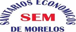 Sanitarios Portátiles-Alquiler Y Venta-SANITARIOS-ECONOMICOS-DE-MORELOS-en-Morelos-encuentralos-en-Sección-Amarilla-BRP