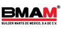 Maquinaria Para Construcción-BMAM-en-Mexico-encuentralos-en-Sección-Amarilla-PLA