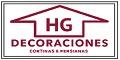 Cortinas Y Persianas En General-HG-DECORACIONES-en-Coahuila-encuentralos-en-Sección-Amarilla-BRP
