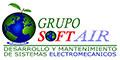 Refrigeración Comercial-GRUPO-SOFT-AIR-en-Baja California-encuentralos-en-Sección-Amarilla-PLA