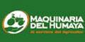 Maquinaria Agrícola E Implementos-MAQUINARIA-DEL-HUMAYA-en-Sinaloa-encuentralos-en-Sección-Amarilla-SPN
