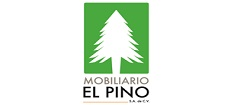 Muebles Escolares-MOBILIARIO-EL-PINO-en-Oaxaca-encuentralos-en-Sección-Amarilla-BRP