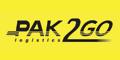 Fletes-AUTO-EXPRESS-PAK2GO-LOGISTICS-en--encuentralos-en-Sección-Amarilla-PLA