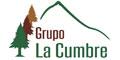 Madera-Aserraderos Y Madererías-GRUPO-LA-CUMBRE-en-Jalisco-encuentralos-en-Sección-Amarilla-SPN