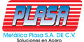 Cortinas De Acero-METALICA-PLASA-SA-DE-CV-en-Chihuahua-encuentralos-en-Sección-Amarilla-PLA