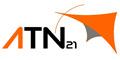 Lonas Y Toldos Iluminados-ATN21-en-Yucatan-encuentralos-en-Sección-Amarilla-DIA