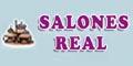 Salones Para Fiestas-SALONES-REAL-en-Guanajuato-encuentralos-en-Sección-Amarilla-PLA
