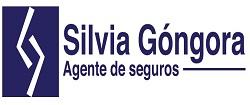 Seguros-Agentes De-AGENTE-DE-SEGUROS-SILVIA-GONGORA-en-Yucatan-encuentralos-en-Sección-Amarilla-BRO