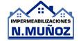Impermeabilización De Techos-IMPERMEABILIZACIONES-Y-POLIURETANO-N-MUNOZ-en-Chihuahua-encuentralos-en-Sección-Amarilla-BRP