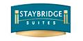 Hoteles-STAYBRIDGE-SUITES-PUEBLA-en-Puebla-encuentralos-en-Sección-Amarilla-DIA