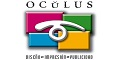 Imprentas Y Encuadernaciones-OCULUS-DISENO-Y-PUBLICIDAD-en-Queretaro-encuentralos-en-Sección-Amarilla-PLA