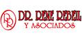 Dentistas En Cosmetología Dental-DR-RENE-REBEIL-Y-ASOCIADOS-en-Sonora-encuentralos-en-Sección-Amarilla-PLA