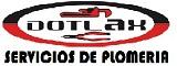 Plomerías Y Artículos Para-DOTLAX-SERVICIO-DE-PLOMERIA-en-Queretaro-encuentralos-en-Sección-Amarilla-SPN