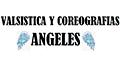 Academias De Baile-VALSISTICA-Y-COREOGRAFIAS-ANGELES-en-Queretaro-encuentralos-en-Sección-Amarilla-PLA