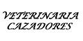 Médicos Veterinarios Zootecnistas-VETERINARIA-CAZADORES-en-Nuevo Leon-encuentralos-en-Sección-Amarilla-SPN