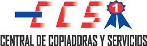 Copiadoras-Venta Y Renta De-CENTRAL-DE-COPIADORAS-Y-SERVICIOS-en-Jalisco-encuentralos-en-Sección-Amarilla-BRP