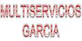 Electrodomésticos-Refacciones Y Reparación De-MULTISERVICIOS-GARCIA-en-Distrito Federal-encuentralos-en-Sección-Amarilla-PLA