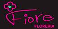 Florerías--FIORE-FLORERIA-en-Sinaloa-encuentralos-en-Sección-Amarilla-PLA