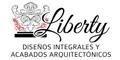 Carpinterías-CARPINTERIA-LIBERTY-en-Puebla-encuentralos-en-Sección-Amarilla-PLA