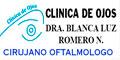 Médicos Oculistas Y Oftalmólogos-DRA-BLANCA-LUZ-ROMERO-NUNEZ-en-Michoacan-encuentralos-en-Sección-Amarilla-PLA