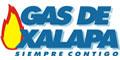 Gas Combustible-GAS-DE-XALAPA-en-Veracruz-encuentralos-en-Sección-Amarilla-BRP