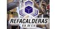 Medidores Para Gas-REFACALDERAS-SA-DE-CV-en-Nuevo Leon-encuentralos-en-Sección-Amarilla-BRP