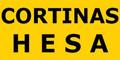 Cortinas De Acero-CORTINAS-HESA-en-Mexico-encuentralos-en-Sección-Amarilla-PLA