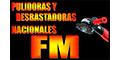 Pisos-Pulido, Colocación Y Mantenimiento Para-PULIDORAS-Y-DESBASTADORAS-NACIONALES-FM-en-Distrito Federal-encuentralos-en-Sección-Amarilla-SPN