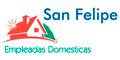 Agencias De Colocaciones-AGENCIA-DOMESTICA-SAN-FELIPE-en-Distrito Federal-encuentralos-en-Sección-Amarilla-SPN
