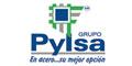 Lámina En General-PYLSA-en-Veracruz-encuentralos-en-Sección-Amarilla-SPN