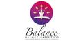 Masajes Terapéuticos-BALANCE-MASAJE-TERAPEUTICO-en-Sonora-encuentralos-en-Sección-Amarilla-BRP