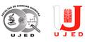 Laboratorios De Diagnóstico Clínico-FACULTAD-DE-CIENCIAS-QUIMICAS-en-Durango-encuentralos-en-Sección-Amarilla-SPN