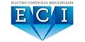 Equipos Para Automatización-ELECTRO-CONTROLES-INDUSTRIALES-en-Distrito Federal-encuentralos-en-Sección-Amarilla-SPN