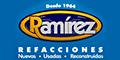 Refacciones Y Accesorios Para Automóviles Y Camiones-RAMIREZ-REFACCIONES-en-Aguascalientes-encuentralos-en-Sección-Amarilla-PLA