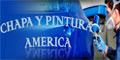 Talleres De Hojalatería Y Pintura-CHAPA-Y-PINTURA-AMERICA-en-Distrito Federal-encuentralos-en-Sección-Amarilla-SPN