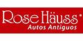 Renta De Autos-ROSE-HAUSS-AUTOS-ANTIGUOS-ORIGINALES-en-Jalisco-encuentralos-en-Sección-Amarilla-PLA