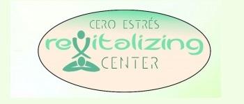 Masajes Terapéuticos-CERO-ESTRES-REVITALIZING-CENTER-en-Puebla-encuentralos-en-Sección-Amarilla-PLA