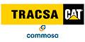 Casetas Prefabricadas-TRACSA-en-Jalisco-encuentralos-en-Sección-Amarilla-PLA