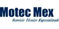 Motores Eléctricos-Venta Y Reconstrucción De-MOTEC-MEX-en-Jalisco-encuentralos-en-Sección-Amarilla-PLA