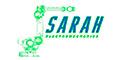 Instalaciones Electromecánicas-SARAH-ELECTROMECANICA-en-Coahuila-encuentralos-en-Sección-Amarilla-PLA