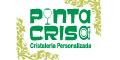 Cristalerías-PINTA-CRISA-en-Jalisco-encuentralos-en-Sección-Amarilla-PLA