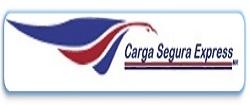 Fletes Y Mudanzas-CARGA-SEGURA-EXPRESS-en--encuentralos-en-Sección-Amarilla-PLA